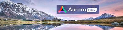 aurora-hdr-image