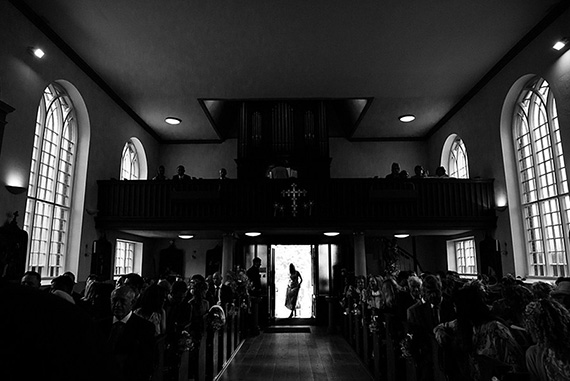 relating weddings to street photography