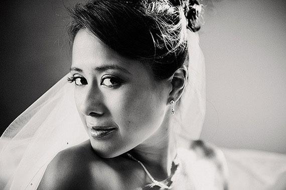 bridal preparation wedding photography tips