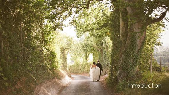 wedding photo guide