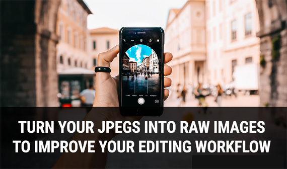 jpeg to raw ai