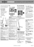 Insignia Digital Picture Frame Manual Downloads