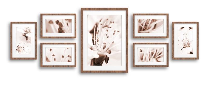framing frames | Framejdi.org