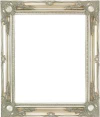 Custom Photo, Painting & Picture Frames Online