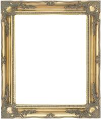 Custom Photo, Painting & Picture Frames Online | Frames ...