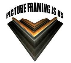 Picture Framing Is Us Ltd *On Line Cart*