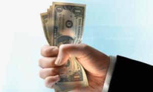 Fraud Suit Settlement: Florida Man Must Pay $275,000