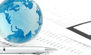 News: Lawsuit Against Morgan Keegan Regarding Auction Rate Securities Reinstated