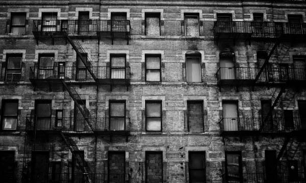 desertedbuilding