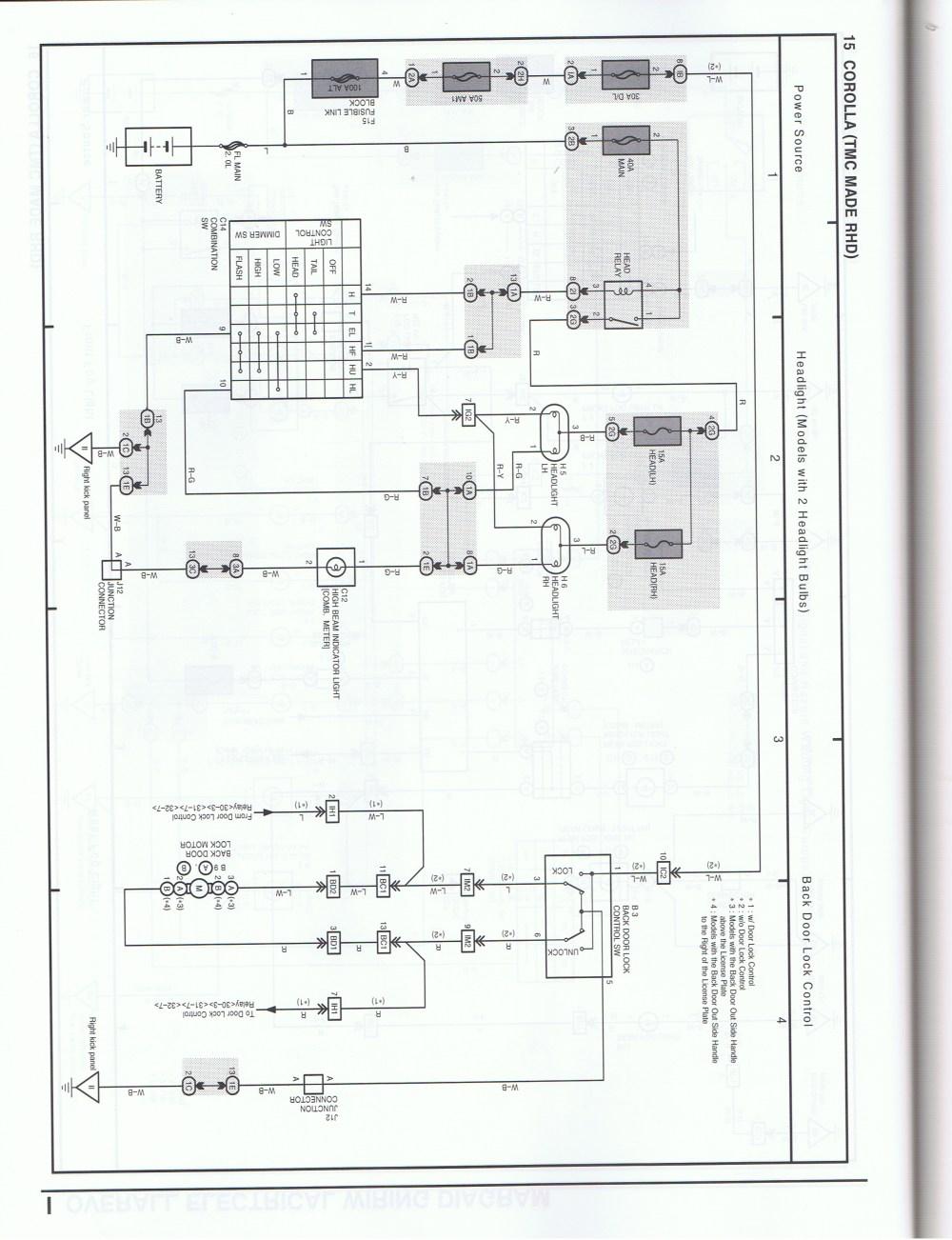 medium resolution of acura rsx o2 sensor wiring diagram nerv rh yunerv blogspot com 2004 acura rsx sensor diagram 2003 acura rsx sensor diagram
