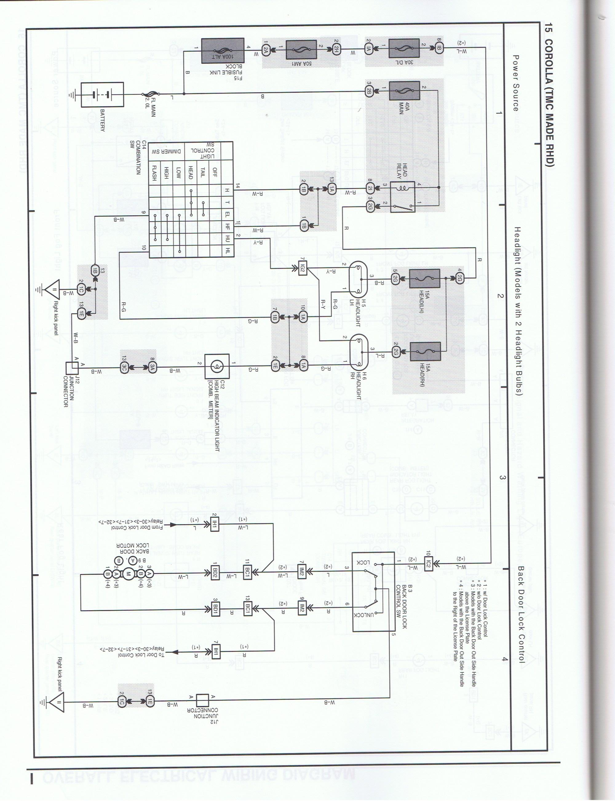 hight resolution of acura rsx o2 sensor wiring diagram nerv rh yunerv blogspot com 2004 acura rsx sensor diagram 2003 acura rsx sensor diagram