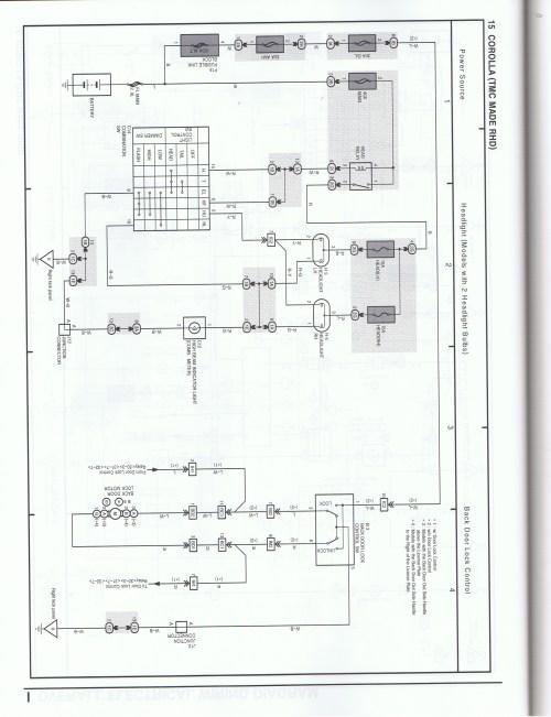 small resolution of acura rsx o2 sensor wiring diagram nerv rh yunerv blogspot com 2004 acura rsx sensor diagram 2003 acura rsx sensor diagram