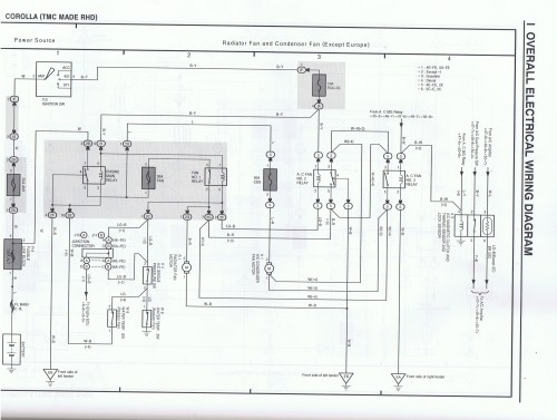 small resolution of toyota levin ae111 wiring diagram wiring diagrams wni toyota levin wiring diagram