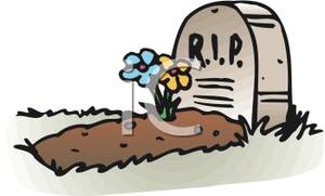 https://i0.wp.com/www.picturesof.net/_images_300/Cartoon_Grave_with_RIP_on_the_Headstone_Royalty_Free_Clipart_Picture_100222-033100-958042.jpg