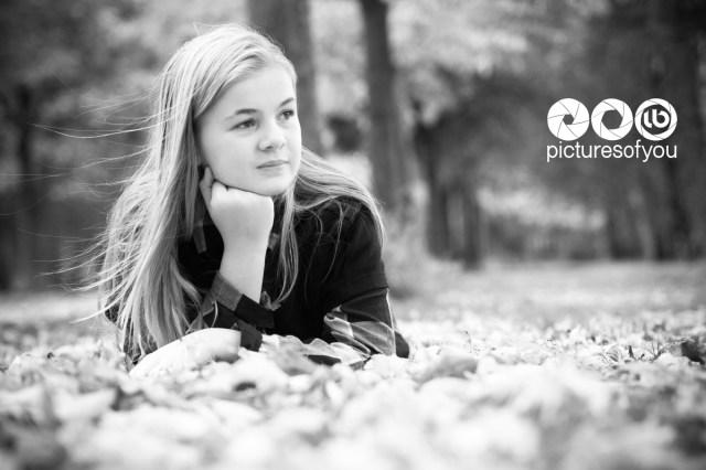 Portrait Lifestyle Margot Nord