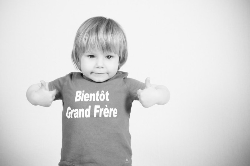 Photographe Enfant Nord Laurent Bossaert Pictures of You