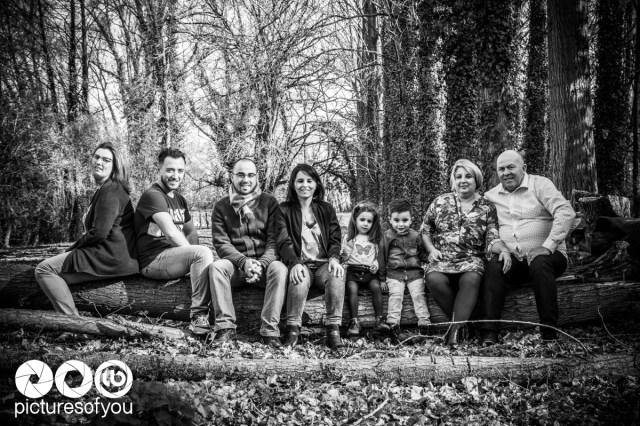 Portrait Lifestyle et Studio Famille Carpentier photographe Laurent Bossaert Pictures of you