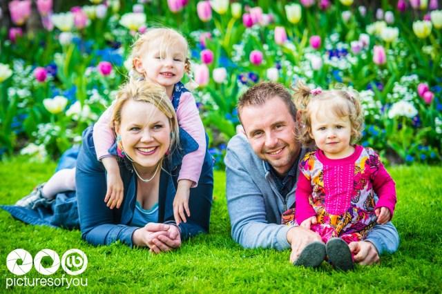 Photo Famille par Laurent Bossaert - Pictures of You