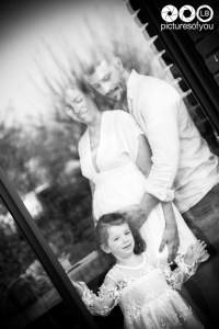 Grossesse Studio et Lifestyle Julie et Thomas