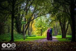 Couple Céline Mickaël par Laurent Bossaert - Studio Pictures Of You-11