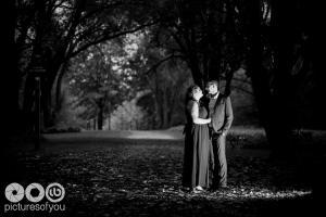 Couple Céline Mickaël par Laurent Bossaert - Studio Pictures Of You-12