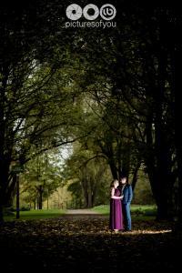 Couple Céline Mickaël par Laurent Bossaert - Studio Pictures Of You-13