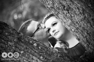 Couple Céline Mickaël par Laurent Bossaert - Studio Pictures Of You-14