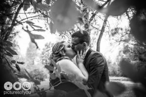 Couple Céline Mickaël par Laurent Bossaert - Studio Pictures Of You-15