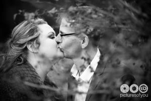 Couple Céline Mickaël par Laurent Bossaert - Studio Pictures Of You-21