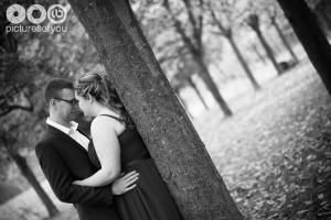 Couple Céline Mickaël par Laurent Bossaert - Studio Pictures Of You-3
