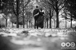 Couple Céline Mickaël par Laurent Bossaert - Studio Pictures Of You-4
