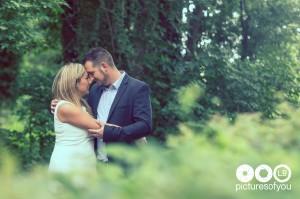 Photos session engagement - Pauline et Antoine -10