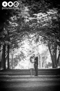 Photos session engagement - Pauline et Antoine -9