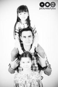 FamilleTailliez-20