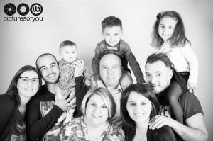 Famille-Carpentier-19