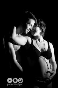 Grossesse Pauline-Vincent par Laurent Bossaert Studio Pictures of You Hazebrouck-22