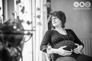 Grossesse Pauline-Vincent par Laurent Bossaert Studio Pictures of You Hazebrouck-7