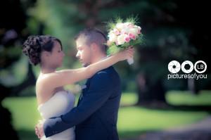 Reportage mariage Axelle David - Photo 26