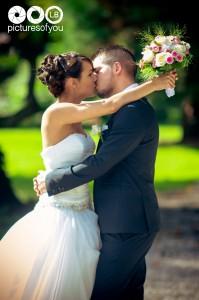 Reportage mariage Axelle David - Photo 25