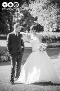 Reportage mariage Axelle David - Photo 24