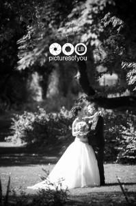 Reportage mariage Axelle David - Photo 22