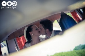 Mariage Mélanie et Thomas-20