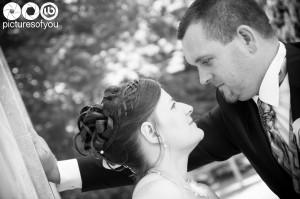 Photos Mariage Sylvia et Marco Par Laurent Bossaert - 15