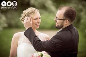 Photo 7 mariage Nord Ingrid et Michel