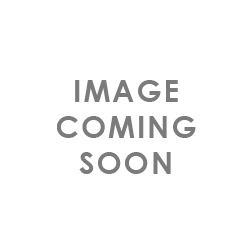 Mens Custom Oval Fingerprint Signet Ring PG86411