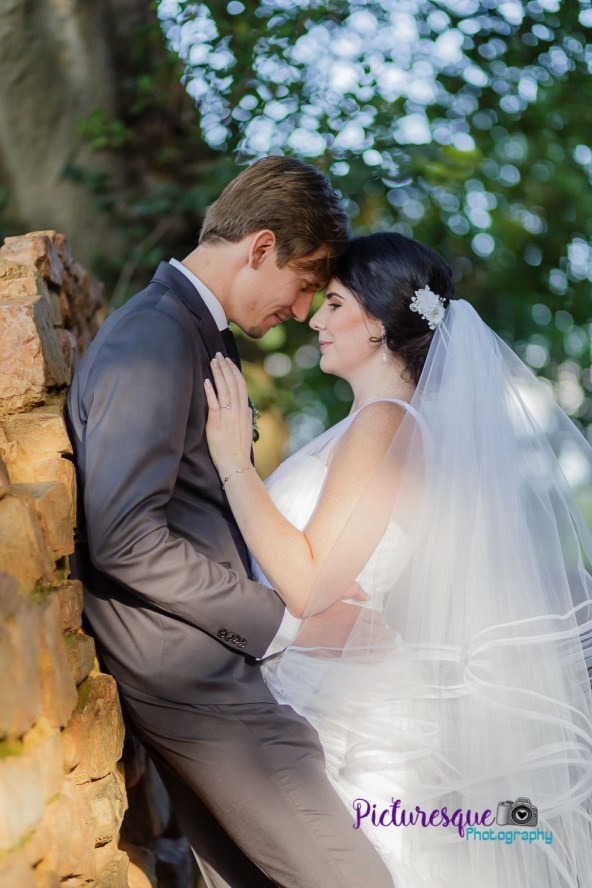 Picturesque Photography - Lifestyle and Wedding Photography. Studio and on Location. SuperModel for a day Parties - Leanne Knuist - 073 399 4076 - www.picturesquep.co.za #camerastuffgear #yongnuo #canon