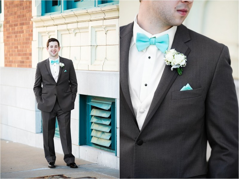 First Baptist Tulsa Skyloft Wedding Oklahoma_0027
