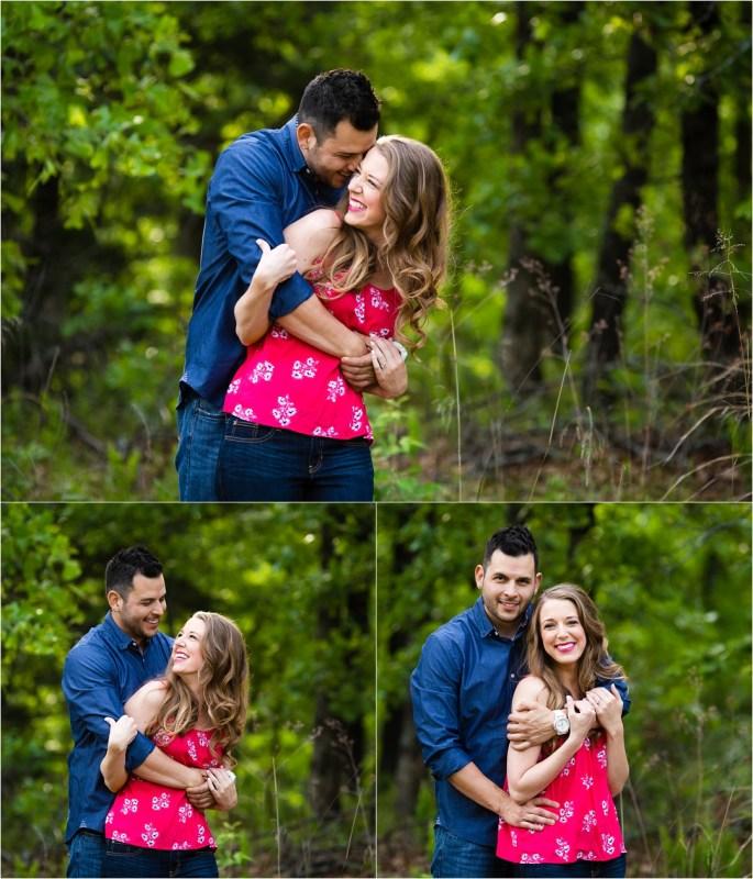 Picturesque Studios Engagement Tulsa Oklahoma 14