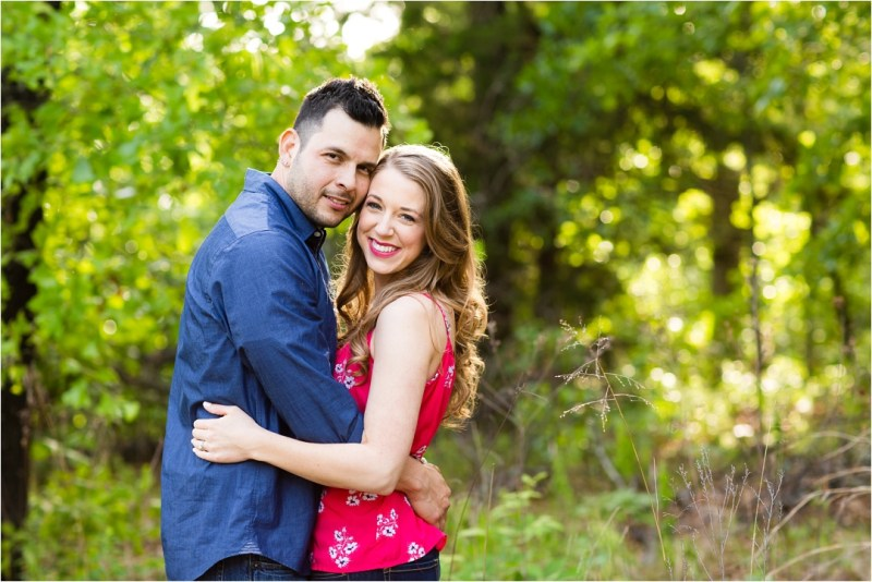 Picturesque Studios Engagement Tulsa Oklahoma 18