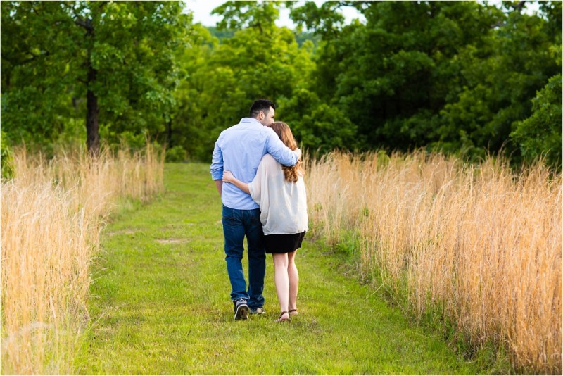 Picturesque Studios Engagement Tulsa Oklahoma 19